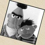 burt_and_ernie.jpg (16172 bytes)